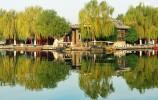 人物 | 怀古望今:老残的大明湖