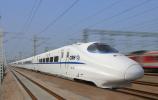 7月1日起铁路部门实施新的列车运行图 石济高铁运力更加充足
