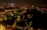 《泉城夜宴》宣传片引热烈反响:市民说看得太过瘾