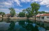逛了王府池子,你才算了解真正老济南人的生活