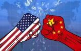 国际舆论纷纷批评美国政府加征关税