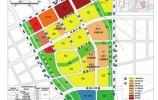 乐虎国际手机版新旧动能转换先行区六街区详细规划征求意见!