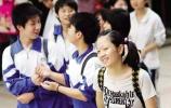济南47所高中共计划招37530人,6日正式填志愿
