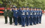 今年山东省招收定向培养士官2529人,文化统考分不低于240分