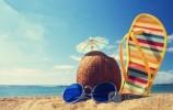夏日旅行,不备好这些物件,你还敢说走就走?
