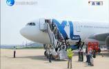 乐虎国际手机版机场开通乐虎国际手机版至巴黎航线