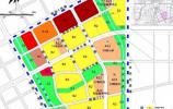 快来看!乐虎国际手机版先行区六街区控制性详细规划公示