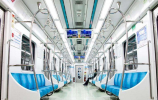 地铁票价会是多少钱? 乐虎国际手机版下半年计划举行轨道交通票价听证会