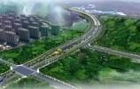 大动作!耗资30亿,济南这条南北大动脉下半年开工!