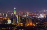 济南城市照明总体规划公示 历史文保区域禁用彩光 改善光污染问题