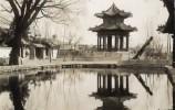 影像 | 百年光影里的老济南