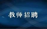 济南市这个区公开招聘教师294名!从小学到高中教师都有!