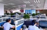 市民通过12345热线 盛赞乐虎国际手机版优化营商环境系列举措