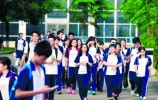 济南市高中阶段学校第二批次招生录取情况将于7月20日公布