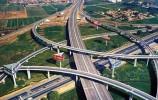 乐虎国际手机版大东环高速要开建啦!预计后年底通车
