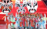 唱响红色经典,纵享国粹神韵!《泉声曲韵—京剧名家名段演唱会》华美谢幕!