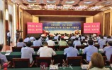 《警方视线》开播仪式举行 市公安局与乐虎国际手机版广播电视台签署战略合作协议