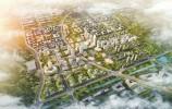 崔寨片区怎么建?城市设计社会公示征求意见啦
