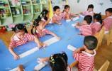 高新今年新增6所公办幼儿园 这所小学也有消息了