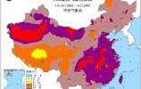 今年来最强高温来袭 多地要求切实发放防暑降温费
