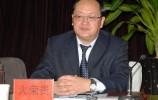 甘肃武威市委原书记火荣贵涉嫌严重违纪违法,接受审查调查