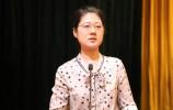 杨绍媛:财政人的担当