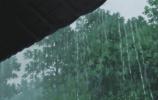 雨水进行时!济南气象局发布黄色暴雨预警 本周最高温30℃左右