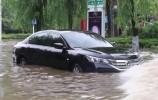 """台风""""摩羯""""致山东22.37万人受灾 直接经济损失5.57亿"""