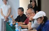 第五届非博会传统工艺比赛入围决赛选手公告