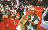 预告丨第五届中国非遗博览会将于9月在山东济南举办