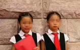 痛心!北京双胞胎姐妹在青岛海边失踪,遗体已被发现!事发时母亲在发朋友圈