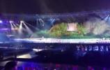 18日20时!雅加达亚运会正式开幕
