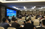 济南机场客流量今年将超1700万人次 将开更多洲际航线?