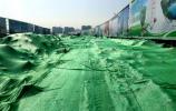 济南7月扬尘污染治理考核成绩出炉 槐荫居首济阳垫底