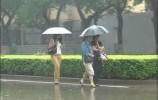 济南市气象台:我市降雨基本结束 解除暴雨红色预警信号