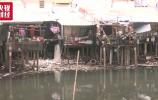 泰国登革热已致69人死亡! 出行做好这些预防