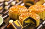 济南本地厂家产的月饼可以放心吃,抽检87批次均合格