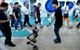 调查显示:中国公民科学素质快速提升