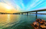 关于认真做好第二次全国污染源普查入河(海)排污口丰水期水质监测工作的通知