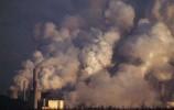 国污普〔2018〕15号 关于印发第二次全国污染源普查制度的通知