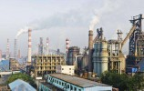 国污普〔2018〕16号 关于印发第二次全国污染源普查技术规定的通知