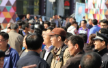 7年狂欢再续,2018中国济南汽车音乐节即将火热来袭