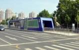 """下周济南""""喜提""""三条BRT线路 具体走向、途径路段等信息公布!"""