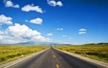 乐虎国际手机版高新区7条道路有了新名字,9条道路起止点有变化