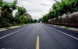 探访山东道路限速整改 导航软件8000多条信息已更正修改