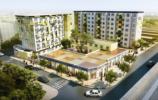 济南市首个家庭式长租公寓年底前推出