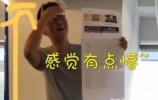【视频】厉害了,男子出趟国,竟收到两米代购清单!