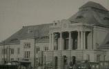 历史上的今天丨1948年9月20日:我军全线包围商埠区