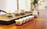 品茶香看展演,相约非遗博览会分会场——1953·茶文化创意产业园!
