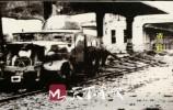 歷史上的今天|1948年9月21日:攻克火車站和省立醫院?